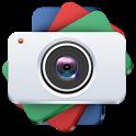 PixMix Photo sharing & Collage icon