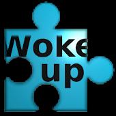 Woke Up Twit