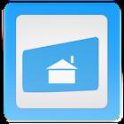 Small Icons Apex/Nova Theme icon