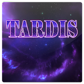 ZH-Tardis GO Locker Theme