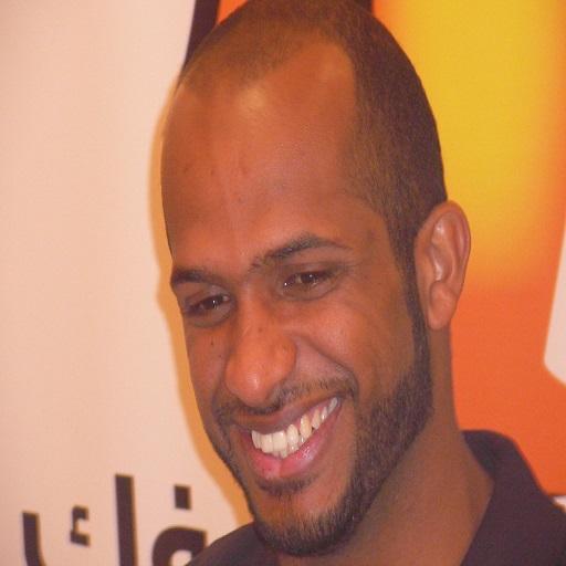 ALI AL HABSI 運動 App LOGO-硬是要APP