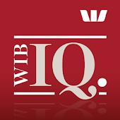 WIB IQ