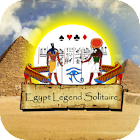 Egypt Legend Solitaire icon