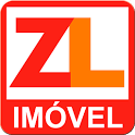 ZL Imóvel icon