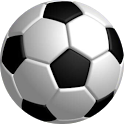Futbol Team Logos Quiz icon