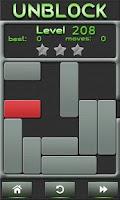 Screenshot of Unblock Pro FREE