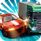 Crazy Traffic 1.2.7 Apk
