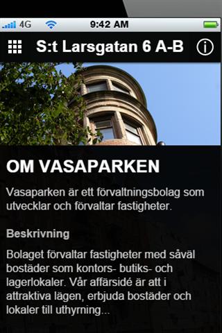 S:t Larsgatan 6 A-B
