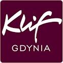 Klif Magazyn Mody Gdynia logo