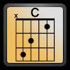 Cordes de Guitare Leçons