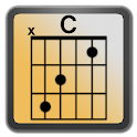 Guitar Chords Lessons icon