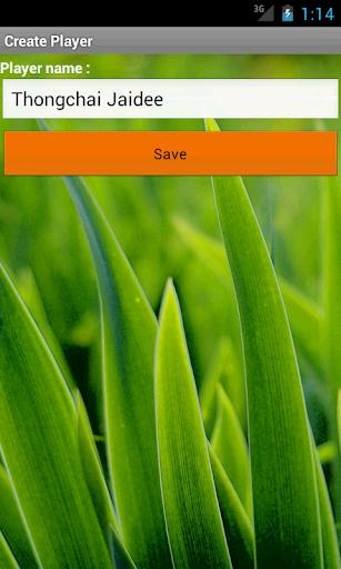 【免費運動App】The Leaderboard-APP點子