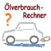 Motorenöl-Verbrauchsrechner