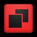 Dynamic Pads: SwipePad add-on icon