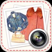 CODENOTE -fashion style-