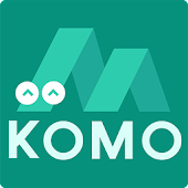 KOMO Ebook