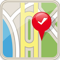 TomTom Plus icon