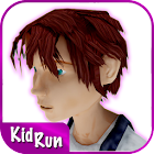 Kid Run Game for Infants icon
