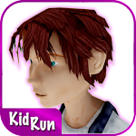 Kid Run Game for Infants 1.0 Apk