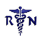 Nursing Epidemiology Deluxe icon