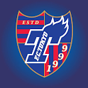 FC東京エクスプレス logo