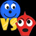 Balls VS Blobs icon