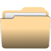 File Manager (No Ads!)