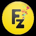 Fizz Wallpaper Live Edition
