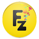 Fizz 壁纸 icon