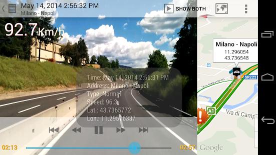 AutoGuard Pro Unlocker - screenshot thumbnail