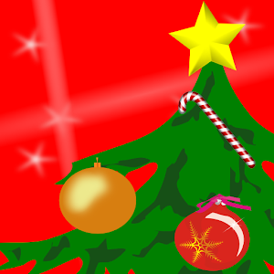 Make Your Christmas Tree for PC and MAC