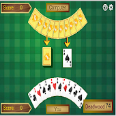 Solitaire Games and Card Games