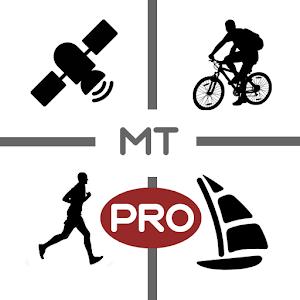 Meta Tracker Pro Gratis