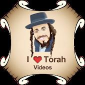 ilovetorah torah video
