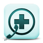 World Emergency Numbers Lite icon
