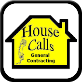 HouseCalls General Contracting