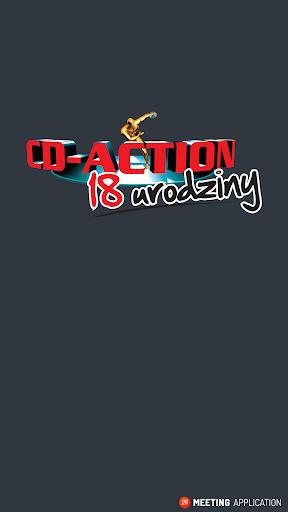 免費下載娛樂APP|CD-Action EXPO app開箱文|APP開箱王