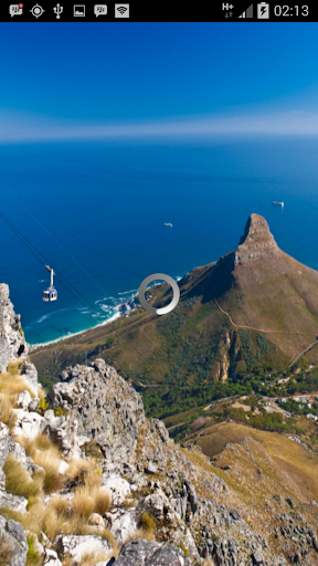 Cape Town Guide