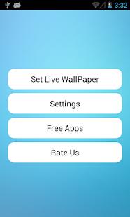 玩程式庫與試用程式App|Galaxy S3 Smart LWP免費|APP試玩