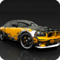 3D Need For Speed icon