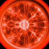 Orange Energy Sense 3.6 Skin