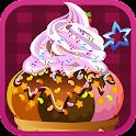 Ice Cream Maker 2 icon