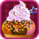 Ice Cream Maker 2 - Kids Games v49.0