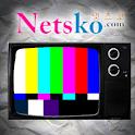 넷츠코TV 최신 모바일ver icon