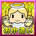 [今日もお小遣い稼ぐぞ!]ラキ☆モバ icon