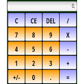 Genius Calculator & widgets