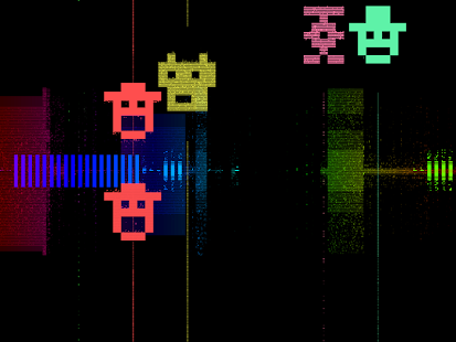 PixiTracker 1Bit (demo)- screenshot thumbnail