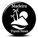 Madeira Travel News icon