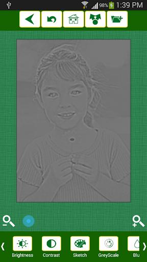 免費下載生活APP|照片編輯和效果 app開箱文|APP開箱王