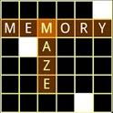 Memory Maze icon